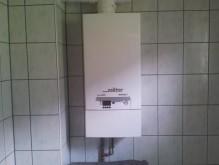 Gasthermentausch Trattenbach