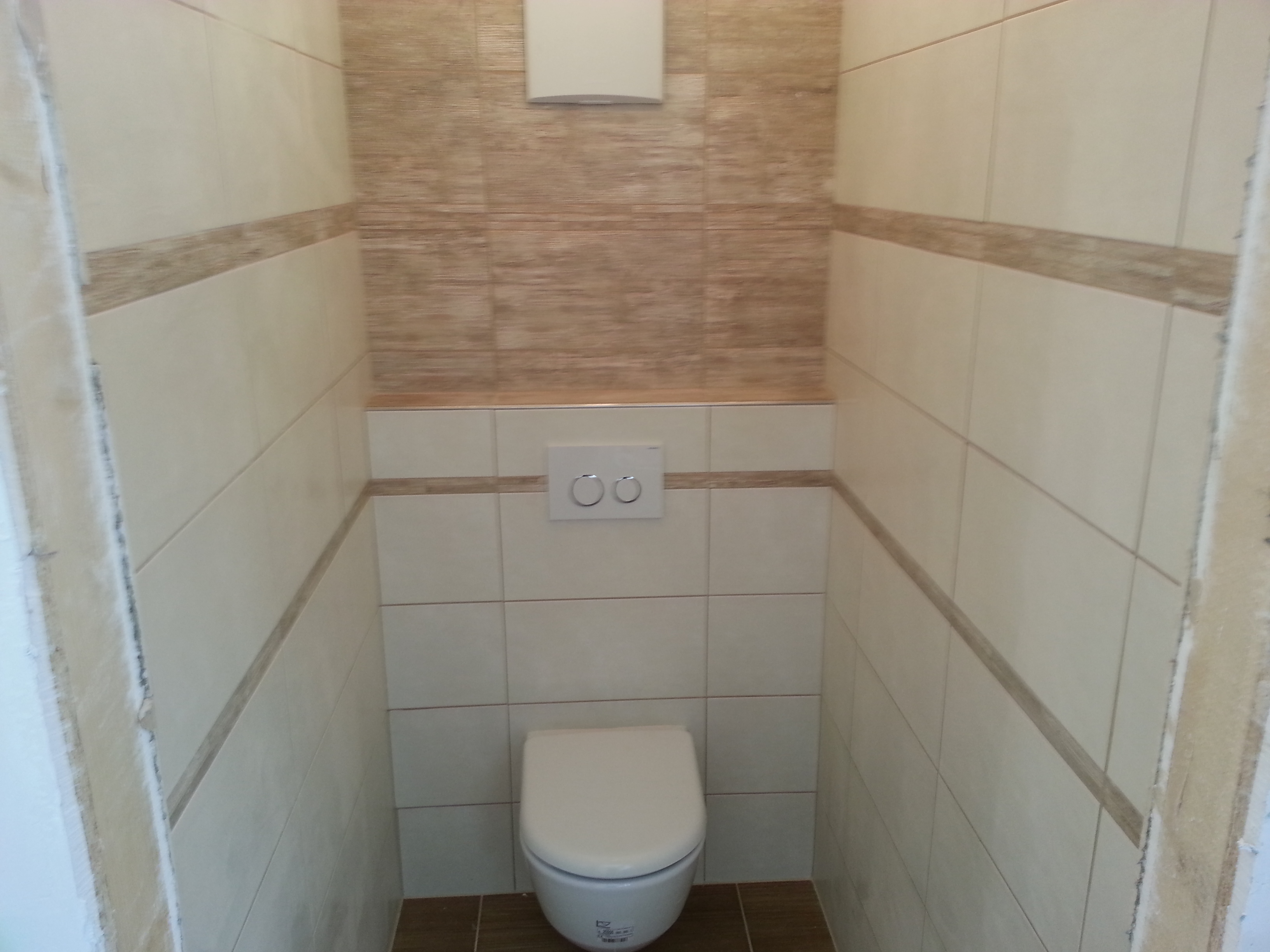 Bausteff Neubau Sanitar Installation Mitter Gmbh