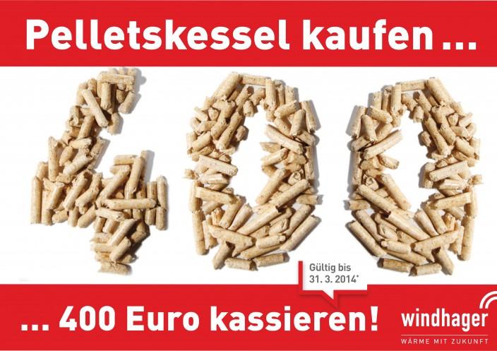 400-Euro-Gutschein_Pelletskessel