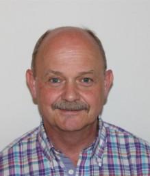 Michael Mitter - Geschäftsführer