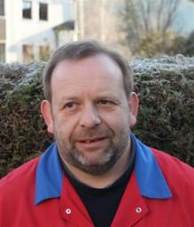 Reinhard Kral